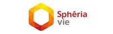 Assurance de prêt Spheria Vie