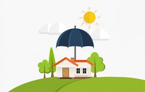 quels sont les avantages de la delegation d assurance de pret immobilier