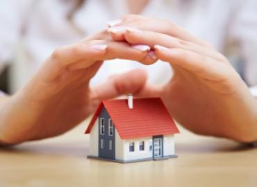assurance emprunteur fonctionnement