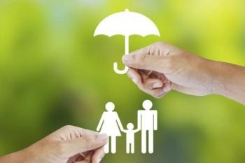 L'assurance Décès Invalidité - DIT
