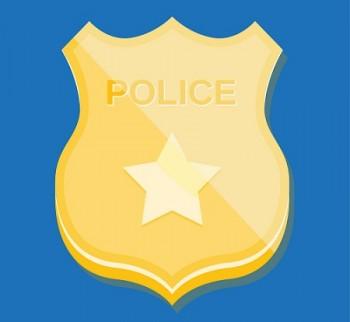 Assurance de prêt immobilier policier