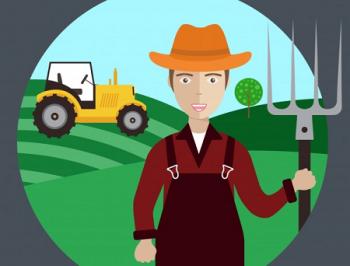 Assurance de prêt immobilier et agriculteur