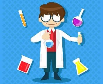 Assurance de prêt immobilier chimiste et biologiste