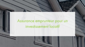 investissement immobilier que choisir