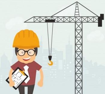 Prêt immobilier et métiers à risques
