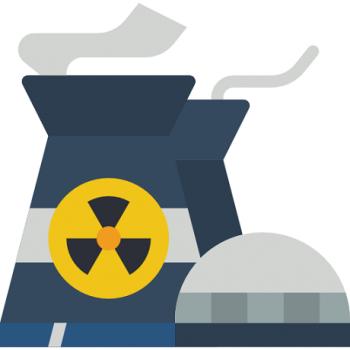 Assurance de prêt immobilier professionnel du nucléaire