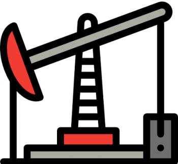 Assurance de prêt immobilier pour professionnels du pétrole et gaz