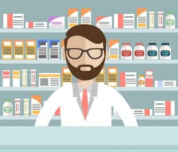 Assurance de prêt immobilier pharmacien