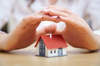 assurance pret immobilier negocier