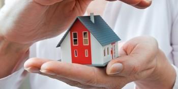 assurance habitation mrh multirisque