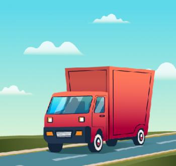 Assurance de prêt immobilier chauffeur routier