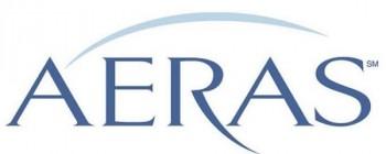 Convention AERAS et assurance de prêt
