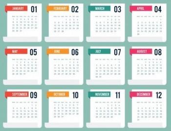 À quelle date changer son assurance de prêt immobilier ?  Attention à respecter les délais de préavis !