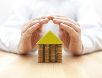 delegation assurance pret immobilier