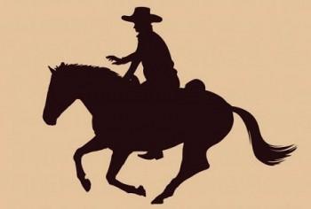 Équitation et assurance de prêt immobilier