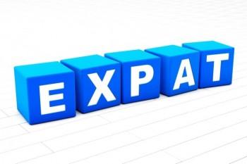Assurance de prêt expatrié/non-résident