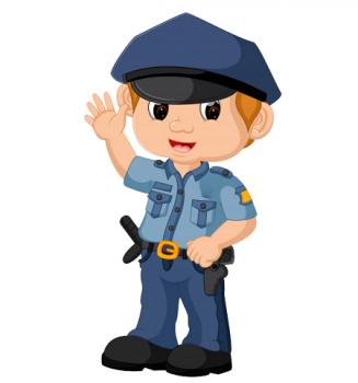 Assurance de prêt immobilier gendarme