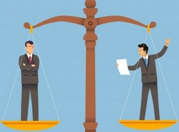 Les lois de l'assurance de crédit immobilier