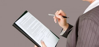 Reforme assurance emprunteur sapin 2 resiliation annuelle