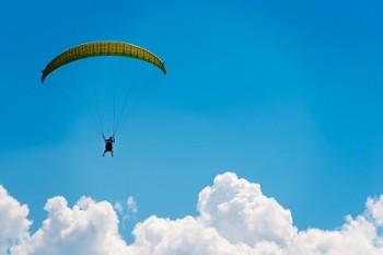 Risques aéronautiques et assurance de prêt