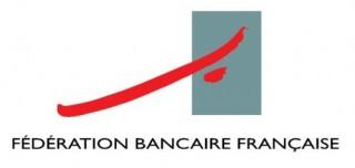 bon unsage professionnel fédération bancaire française