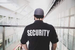 Comment trouver une assurance emprunteur en étant agent sécurité ?