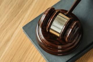 impact loi hamon sur assurance emprunteur