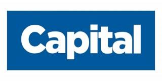 jempruntejassure capital juillet 2018
