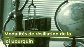 Comment changer d'Assurance Emprunteur avec la Loi Bourquin