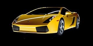 Sport automobile et assurance de pret sont-ils compatible ?